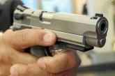 Identifican a joven de 18 años asesinado en Cali, al parecer, por el no pago de una deuda
