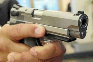 Menor de 14 años murió por balas perdidas en Guachené, Cauca