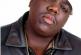 Declaran inocente al rapero Big Popa tras ser acusado de homicidio