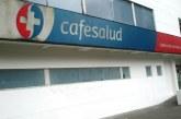 Preocupación por futuro de usuarios de EPS Cafesalud en el Valle luego de su venta