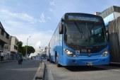 Usuarios del Mío podrán consultar sus rutas en tiempo real gracias a Google Transit