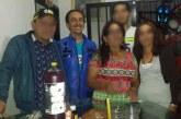 En caso de homónimo, hombre es acusado de secuestro en Cali