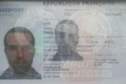Policía capturó presunto autor del crimen de un ciudadano francés hace 7 meses