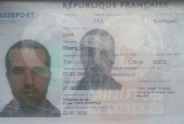 Sicarios asesinaron a ciudadano francés en un restaurante del oriente de Cali