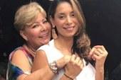 Conmovedora despedida de madre de médica vallecaucana asesinada en Boston