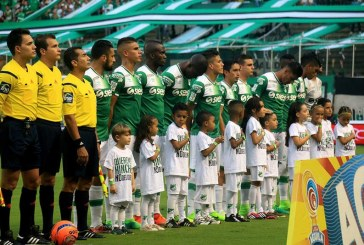 Deportivo Cali buscará ante Jaguares tres puntos que lo aseguren en los ocho
