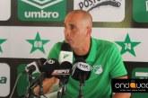 Deportivo Cali viaja a Medellín en busca de la clasificación a cuadrangulares