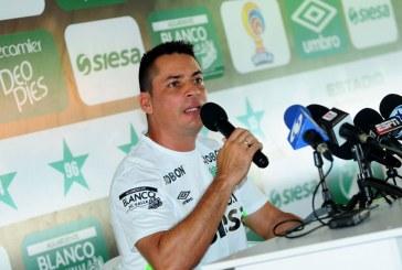 Deportivo Cali visitará a Nacional buscando asegurar paso a semifinales