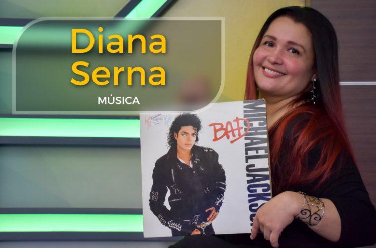 De Los Latin Grammy y otros placeres culpables