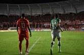 Clásico vallecaucano definirá líder de grupo E de la Copa Águila