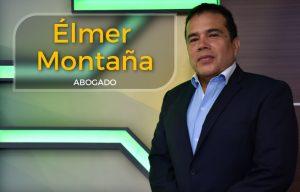 A Álvaro Uribe le salió el tiro por la culata