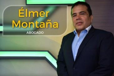 El fracaso del proceso de paz sería el fracaso de todos los colombianos