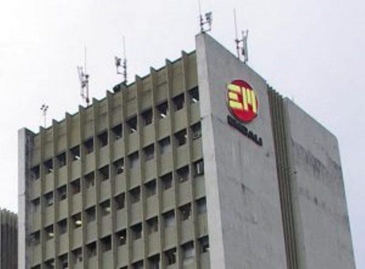 ERT se encargará de más de 4.000 instalaciones represadas de internet de Emcali