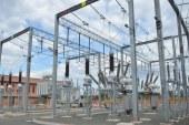 Emcali invertirá 141 mil millones para modernizar infraestructura de energía