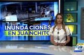 Emisión martes 16 de mayo de 2017