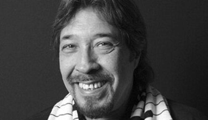 Fallece en Medellín Harold Orozco, cantautor caleño de 'La Nueva Ola'