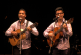 Durante este fin de semana vallecaucanos podrán disfrutar del 'Mono Núñez'