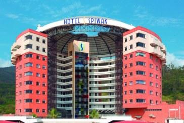 Hoteles Spiwak en Cali cierran temporalmente sus puertas por Covid-19