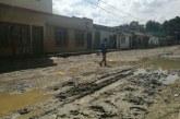 Se levanta alerta roja en Cali por disminución del caudal del río Cauca