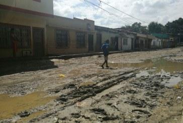 En fotos: Persiste alerta roja del Ideam en Cali pese al descenso del nivel del río Cauca