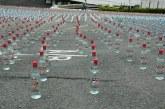 Incautan cerca de 3 mil unidades de licor ilegal durante primer cuatrimestre en Valle