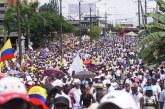 Líderes de paro cívico en Buenaventura denuncian amenazas contra sus vidas