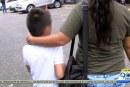 Madre de niño de 8 años denuncia que su entrenador de fútbol lo abusó