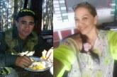 Policía se suicidó luego de asesinar a su exmujer en un callejón de Floralia