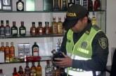 Por volante de orgía masiva, Policía realizó operativos en establecimientos nocturnos de Cali