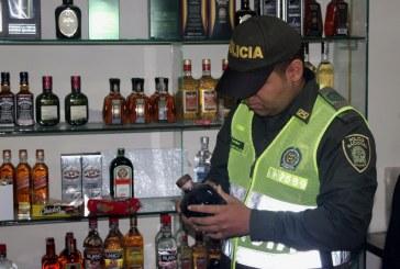 Por volante de orgía masiva, Policía hizo operativos en discotecas de Cali