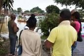 Aumentó el número de habitantes del Jarillón del río Cauca que quieren ser reubicados