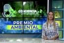 Premio ambiental de periodismo Amway abrió  nueva convocatoria