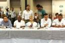 No podemos declarar emergencia económica y social en Buenaventura: Mininterior