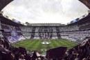 Real Madrid venció 3-0 al Atlético en el Santiago Bernabéu y sueña con la final