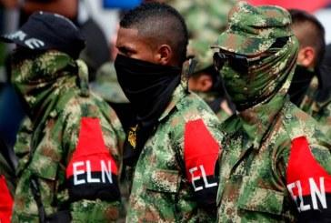 Autoridades investigan presunto secuestro de 8 personas en Novita, Chocó