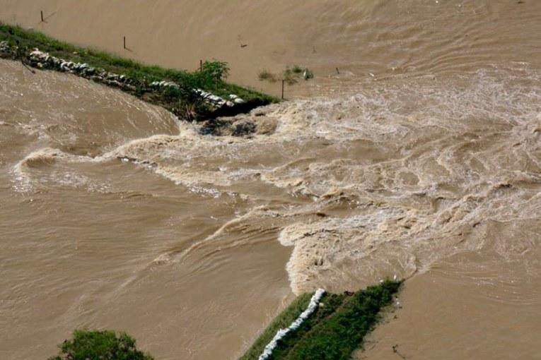 Fenómeno de La Niña de debilita en el Valle del Cauca, lluvias serán normales: CVC