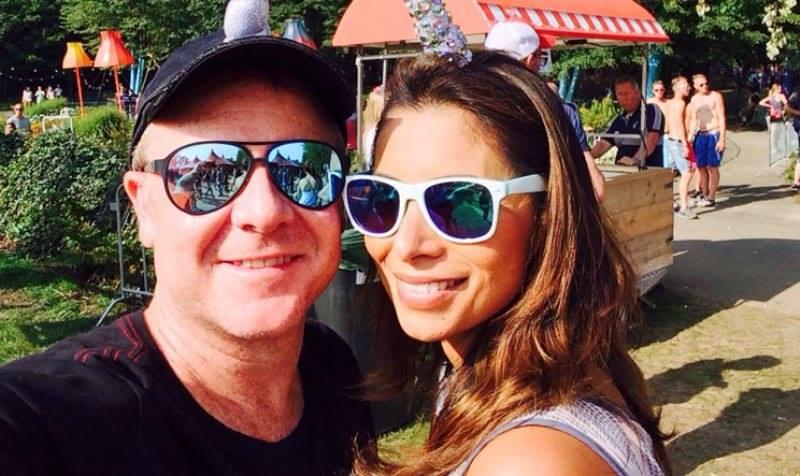 Respetada médica vallecaucana fue asesinada junto a su prometido en Boston, EE.UU.