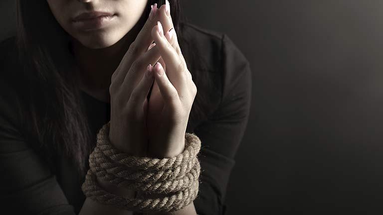 Mujeres: las más afectadas por violencia sexual en el marco del conflicto armado