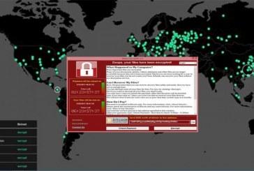 WannaCry: todo lo que debes saber para no ser víctima de este ciberataque