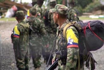 Zonas Veredales Transitorias y entrega de armas tienen nuevo plazo: Santos