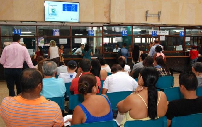 30 de junio: último plazo para la cancelación del impuesto automotor en el Valle