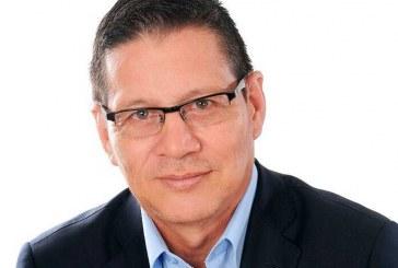 Gobernadora del Valle rechazó amenazas e intimidaciones contra rector de la Univalle