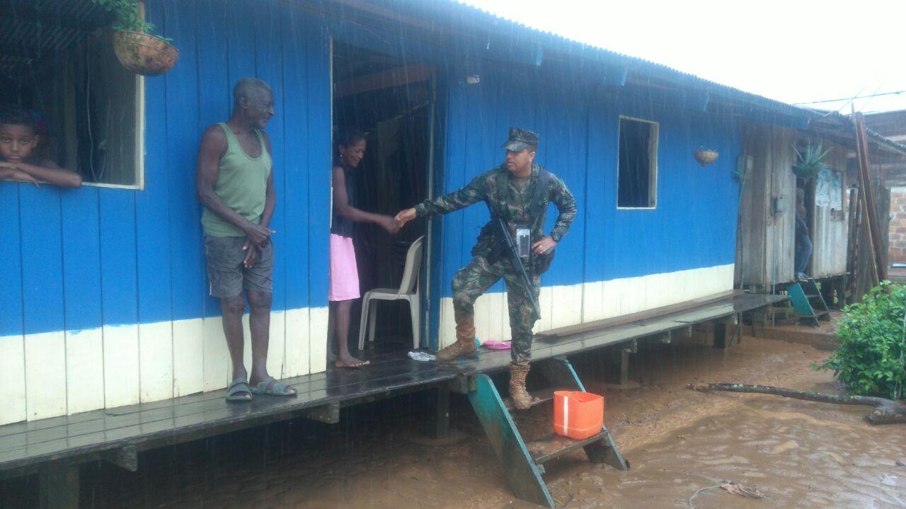 Emergencia-Bahia-Solano-atendida-Armada. (1)