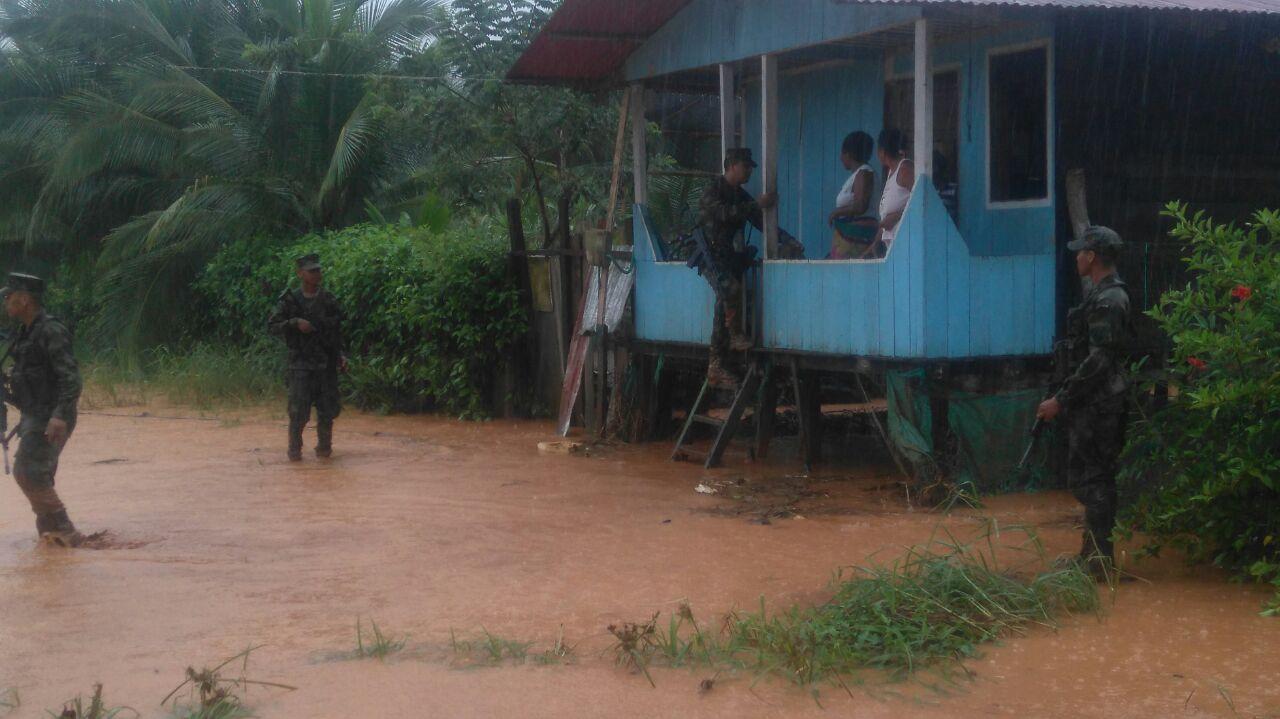Emergencia-Bahia-Solano-atendida-Armada. (3)