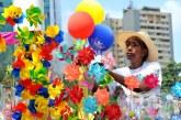 Festival de Macetas en junio tiene como protagonista principal a Dorotea