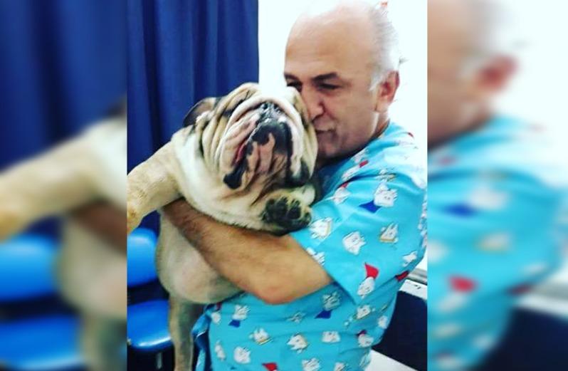 Avanza investigación en el caso del veterinario asesinado en Cali