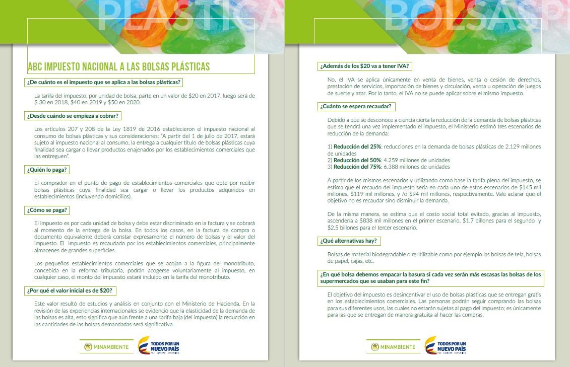 abc-impuesto-bolsas-plasticas-medio-ambiente-supermercados-30-06-2017
