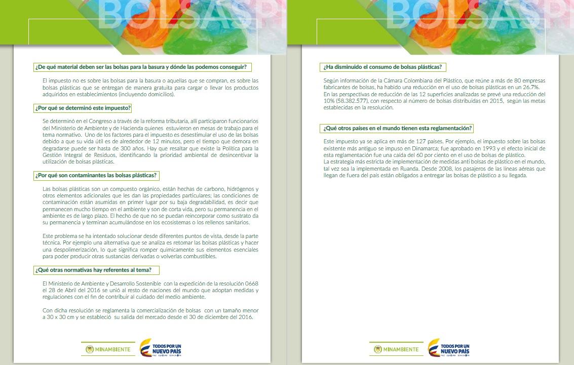 abc-impuesto-bolsas-plasticas-medio-ambiente-supermercados-continuacion-30-06-2017
