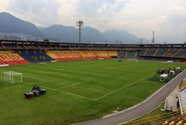 América busca estadio para el clásico: Bogotá y Pereira dijeron ¡no!