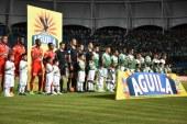 América se debe someter a normas de Alcaldía y jugar sin público: Dimayor